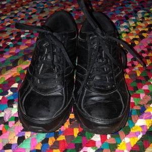 efba11a413 Women's Fila Non Slip Shoes on Poshmark